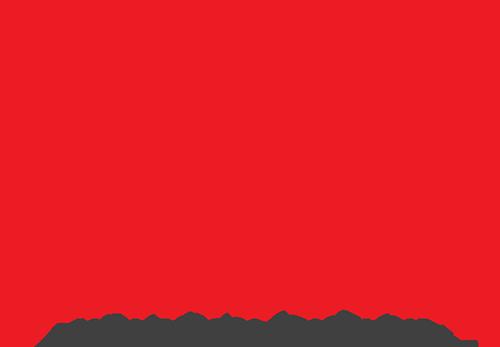 Công ty TNHH Âm thanh – Ánh sáng Gia Nguyễn